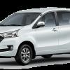Toyota-Avanza-1.3MT-Trang-1-600×249