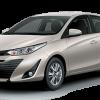 Toyota-Vios-1.5E-MT-mau-Be-toyota-hai-duong4R0
