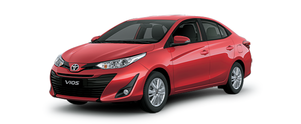 toyota-vios-2020-do