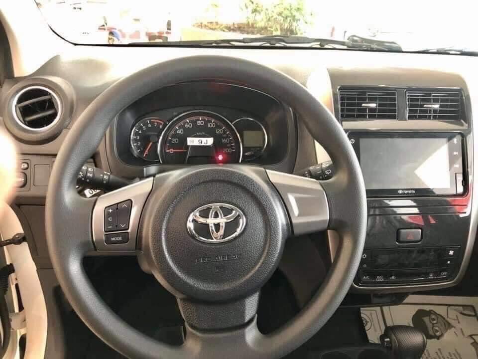 Toyota-wigo-toyota-hai-duong