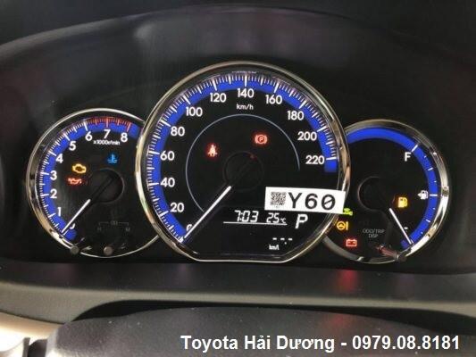 vios-2019-toyota-hai-duong
