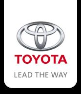 Toyota Hải Dương ™ Co.,LTD | Trang Chủ | Hotline ®: 0979.08.8181