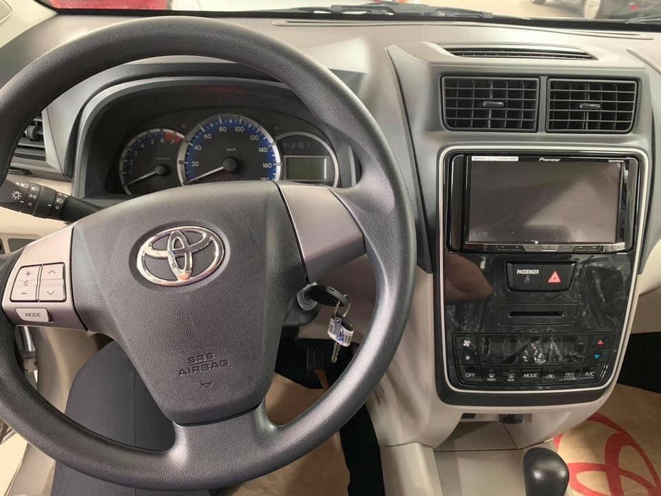 Toyota-avanza-toyota-hai-duong