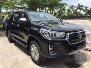 toyota-hilux-toyota-hai-duong